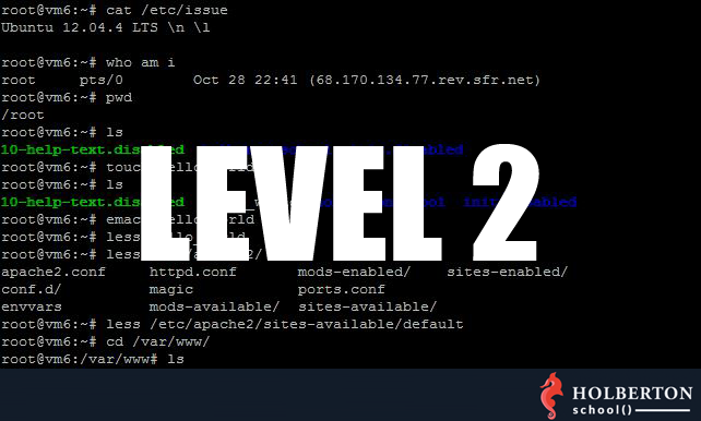 level2-blogpost